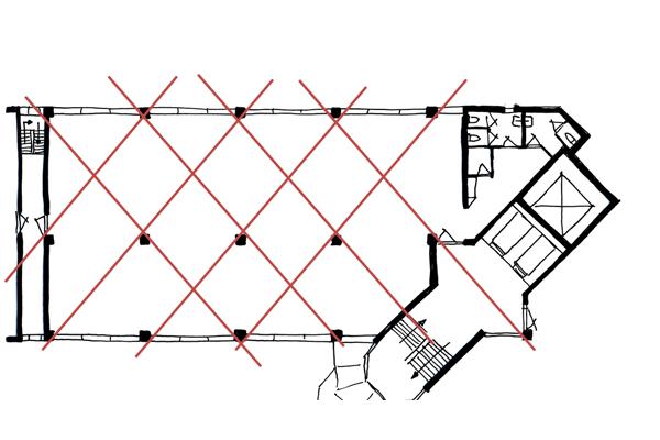 3d-plattegrond-2d-diagonaal