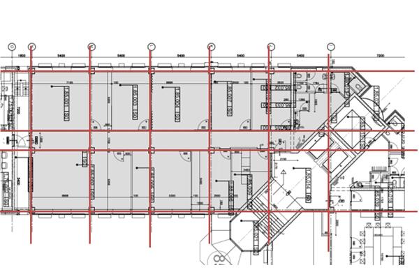 3d-plattegrond-2d-stramien