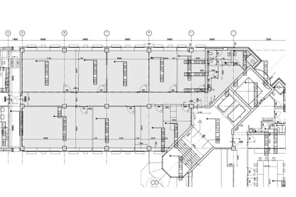3d-plattegrond-2d