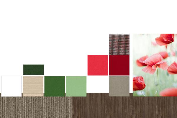 agw-kleurvoorstel