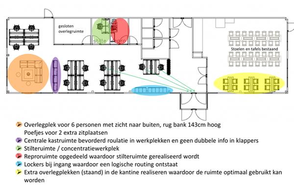 agw-vlekkenplan