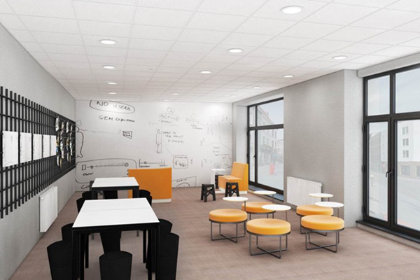 brainstorm-room