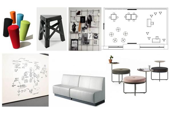 brainstorm-ruimte