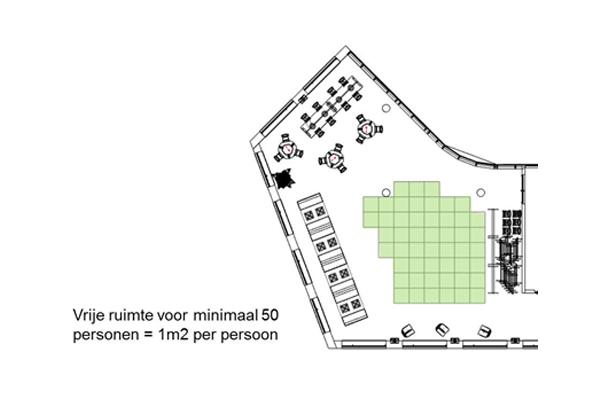 flexibel-leercentrum-vrije-ruimte